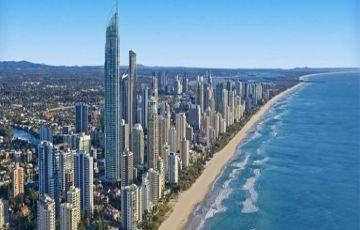 Australia Delight Amazing Tour