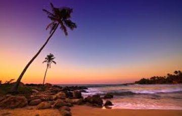 Explore Sri Lanka Package