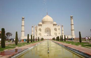 Exploring Varanasi with Rajasthan Tour