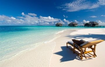 maldives package for 02nights 03days maldives trip package for 2 rh hellotravel com