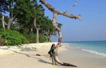 Andaman Port Blair Island Tour