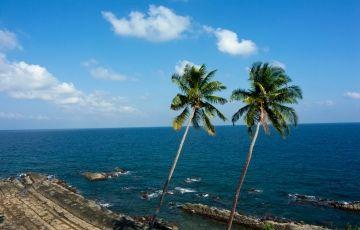Andaman Eco Friendly Tour