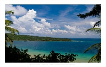 Andaman Incredible India