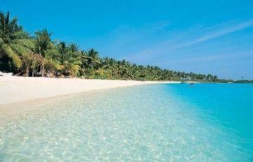 Blissful Tour Luxury Kerala Package