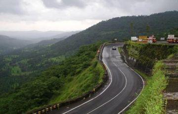 Beautiful country Kerala Tour 18Nights/19Days