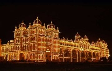 Incredible North India Tour 12Days/11Nights