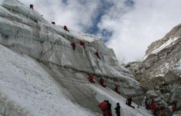 Exclusive Darjeeling Tour 6Days/5Nights