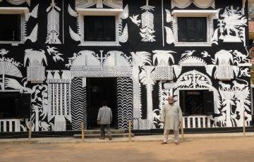 Heritage & Cultural Kolkata Tour