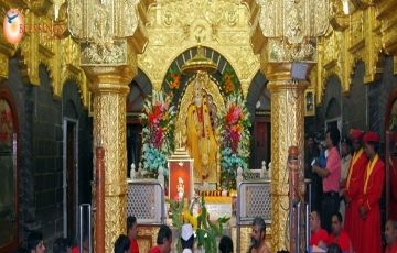 South India Temple Tour 11Days/10Nights