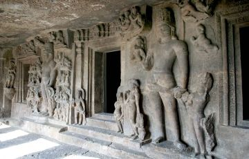 Attractive India Tour 6 Days / 5 Nights