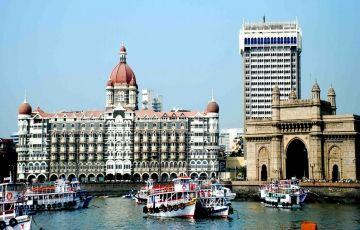 Incredible India Tour 19 Days / 18 Nights