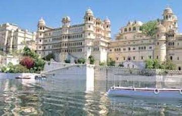 Heritage Tour of Rajasthan