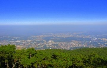 Guwahati To Mawlynnong Tour Package