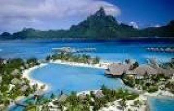 Amezing Andaman For 7 Nights / 8 Days