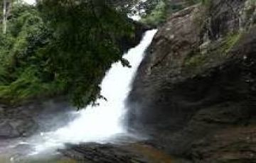 Enjoy at Wayanad for 4 Days at Rs. 9,525