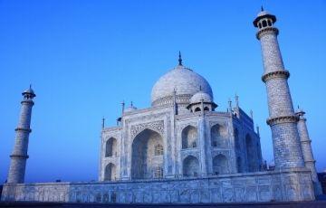 Unbelievabla India Tour 12 Night / 13 Days