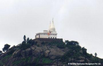 Jain Shrines Tour - 8 Nights / 9 Days