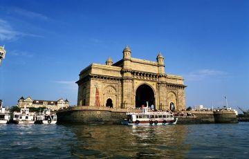 City Of Dreams Mumbai