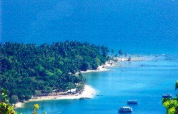 Andaman Tour Plan