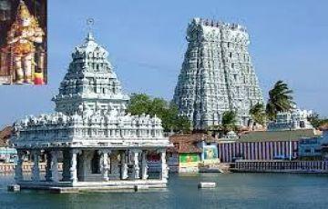 Special South India Tour