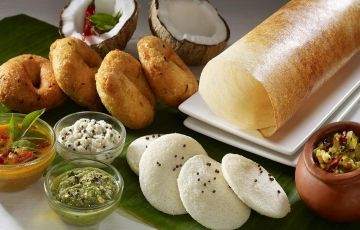 Pondicherry: The French Connection
