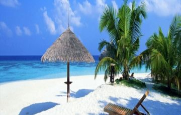 Exclusive Goa Package
