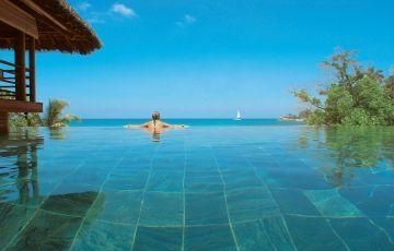 Seychelles Tour With Constance Ephelia Resort