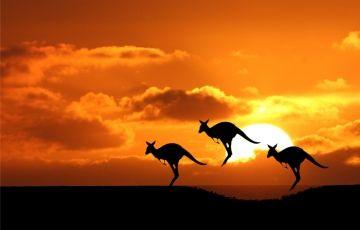 Enjoy Australia Tour 10 Days / 9 Nights
