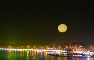 Gujarat Holidays Package
