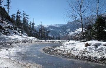 The Great Ladakh Roadtrip In June