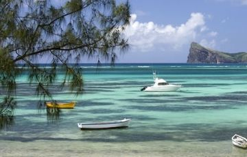 Mauritius Perfect Getway
