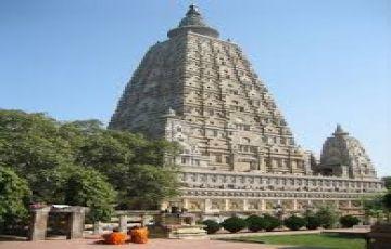 Bhodhgaya Tour Package