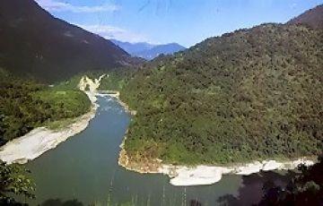Amazing Tour of Arunachal Pradesh