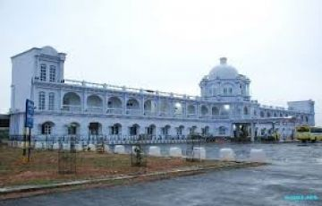 Cultural Tour Package Of Tripura
