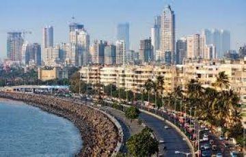 Weekends At Mumbai