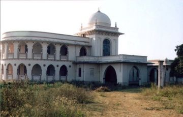 Chhota Udaypur Tour Packages