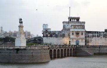 Short Trip Of Jamnagar
