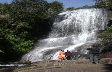 Beautiful Kodaikanal Tour