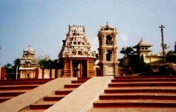 Colombo to Habarana Package