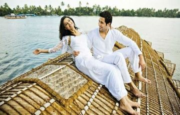 Honeymoon Nainital Tour Package