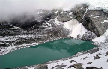 Beautiful Sikkim Tour