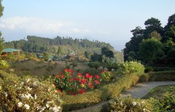 Kalimpong to Gangtok Tour
