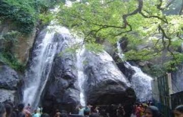 South India Tour Special Discount Offer