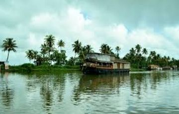 Special Discount Offer Cochin to Bangalore Package