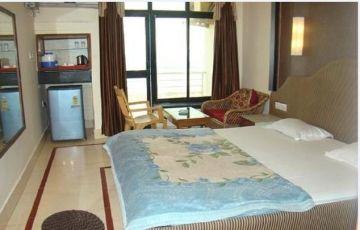 Sonar Bangla Hotel, Puri