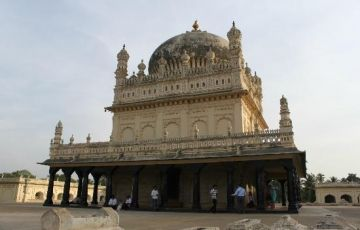 South India Tour Package