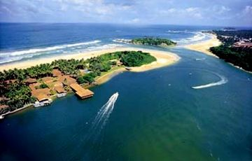 Sri Lanka Tour Package 9 Days & 8 Nights