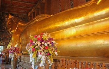 Thailand Extravaganza