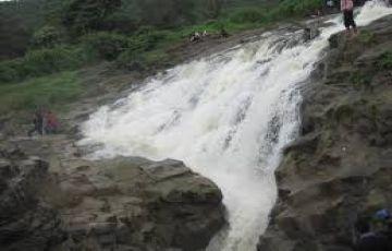 Mahabaleshwar Hoonemoon Tour Package