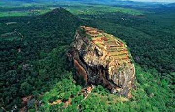 Mysore, Ooty, Kodaikanal Tour Package